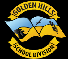 Golden Hills Logo cropped