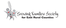 Growing Families Society Logo